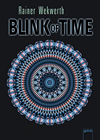 2015-rainer-wekwerth-blink-of-time_100px