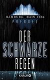 2015-rainer-wekwerth-hamburg-rain_100px