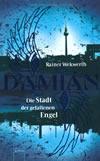 Damian - Die Stadt der gefallenen Engel (Thimbnail)