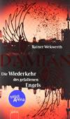 Damian - Wiederkehr des gefallenen Engels (Thumbnail)