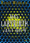 Das Labyrinth jagt dich (Thumbnail)