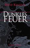 Dunkles Feuer (Thumbnail)