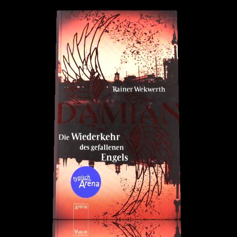 boxshot_damian-2