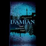 boxshot_damian_200x200