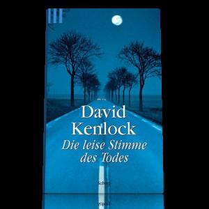 David Kenlock: Die leise Stimme des Todes