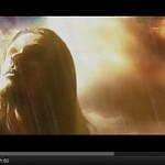 """Trailer zu """"Damian: Die Wiederkehr des gefallenen Engels"""""""
