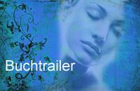 Trailer zu meinem neuen Roman (öffnet sich in neuem Fenster)