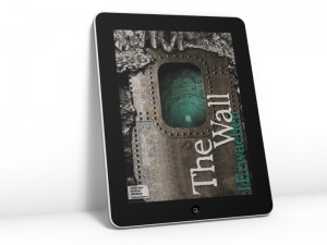 boxshot-the-wall-e-book