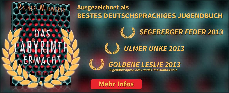 slider-auszeichnungen-das-labyrinth-erwacht_1170x480