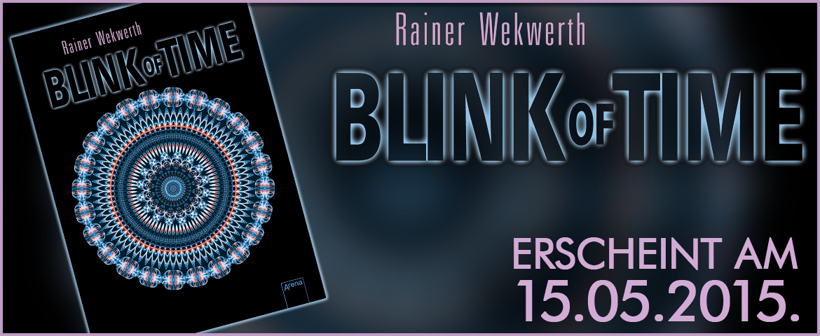 banner-blink-of-time