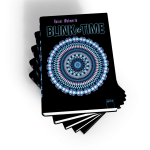 boxshot-blink-of-time