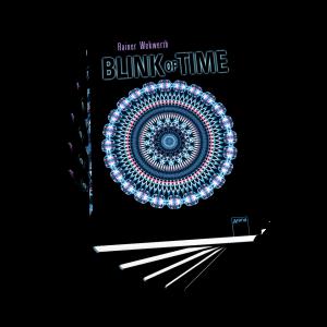 boxshot-blink-of-time