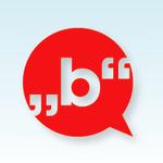 businesswochen-boeblingen_sml