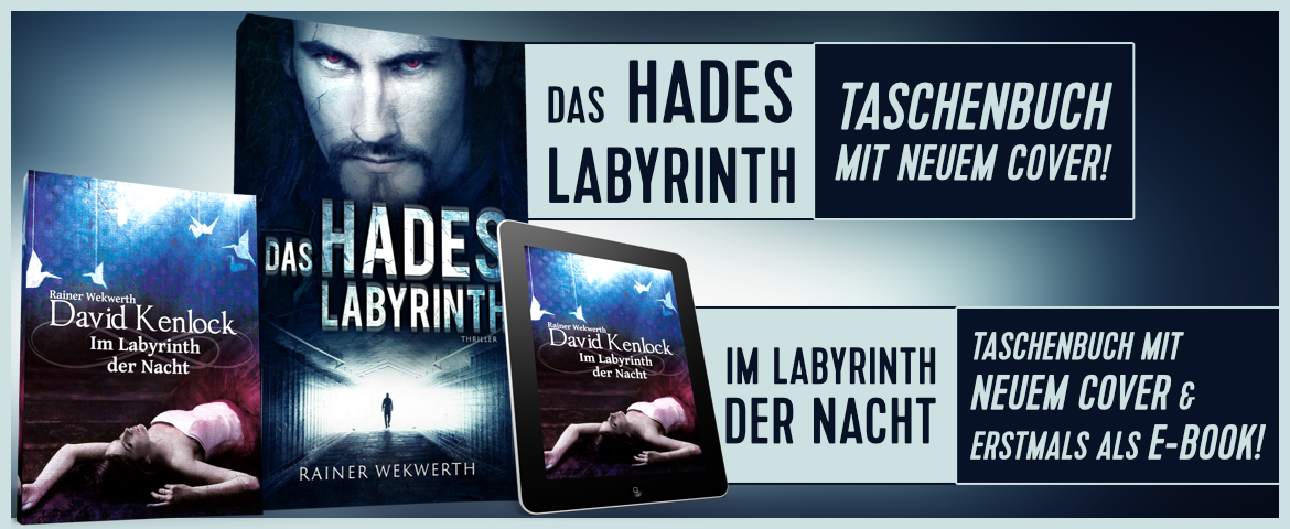 news-labyrinth-der-nacht-hades-labyrinth