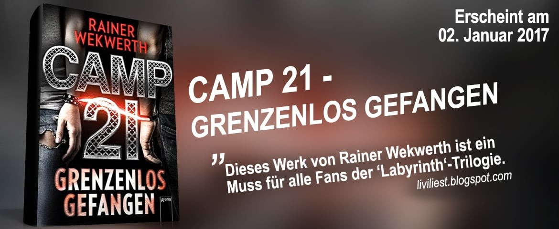 banner-rainer-wekwerth-camp-21_v3