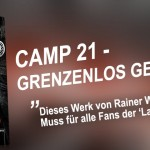 banner-rainer-wekwerth-camp-21_v3