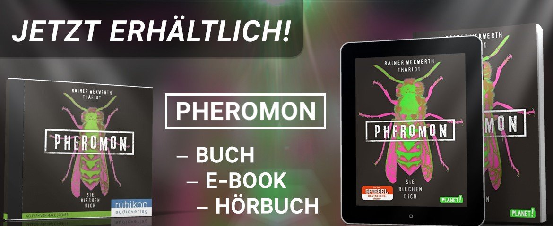 banner_pheromon_wekwerth-com