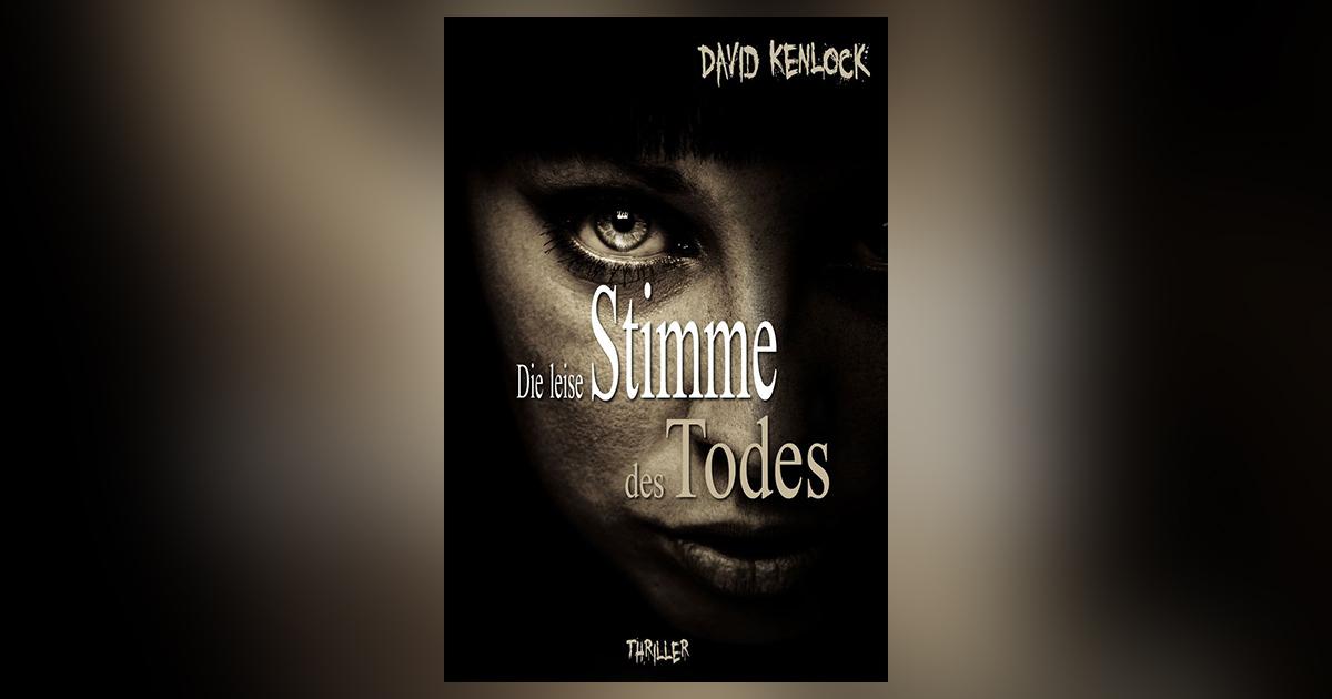 david-kenlock-die-leise-stimme-des-todes-header