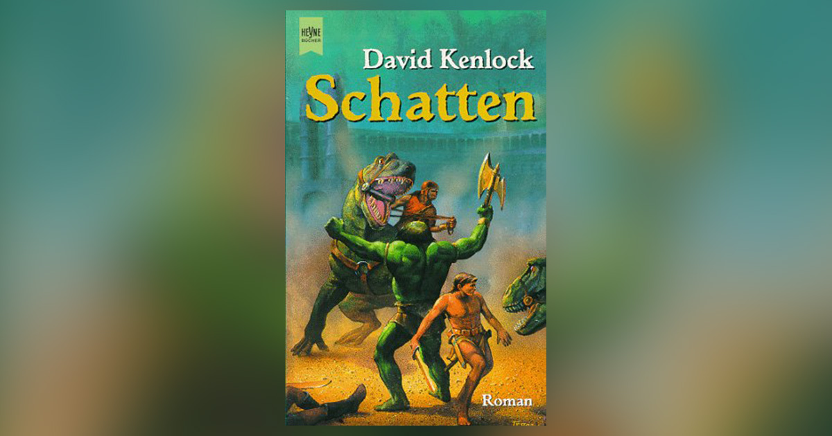 david-kenlock-schatten-header