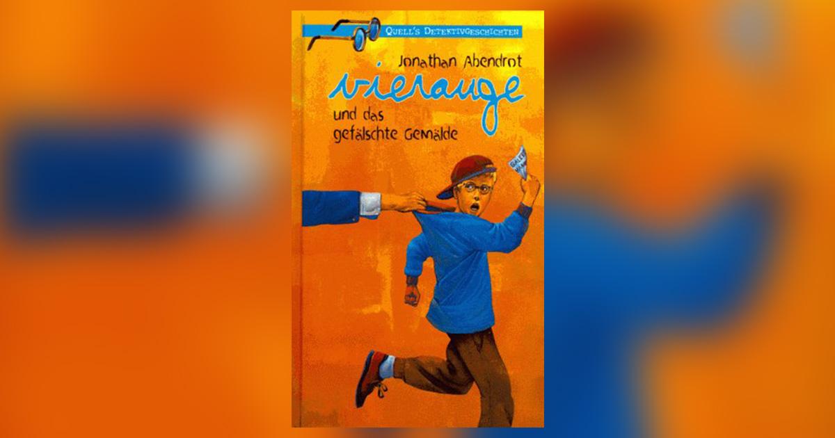 jonathan-abendrot-vierauge-und-das-gefaelschte-gemaelde-header