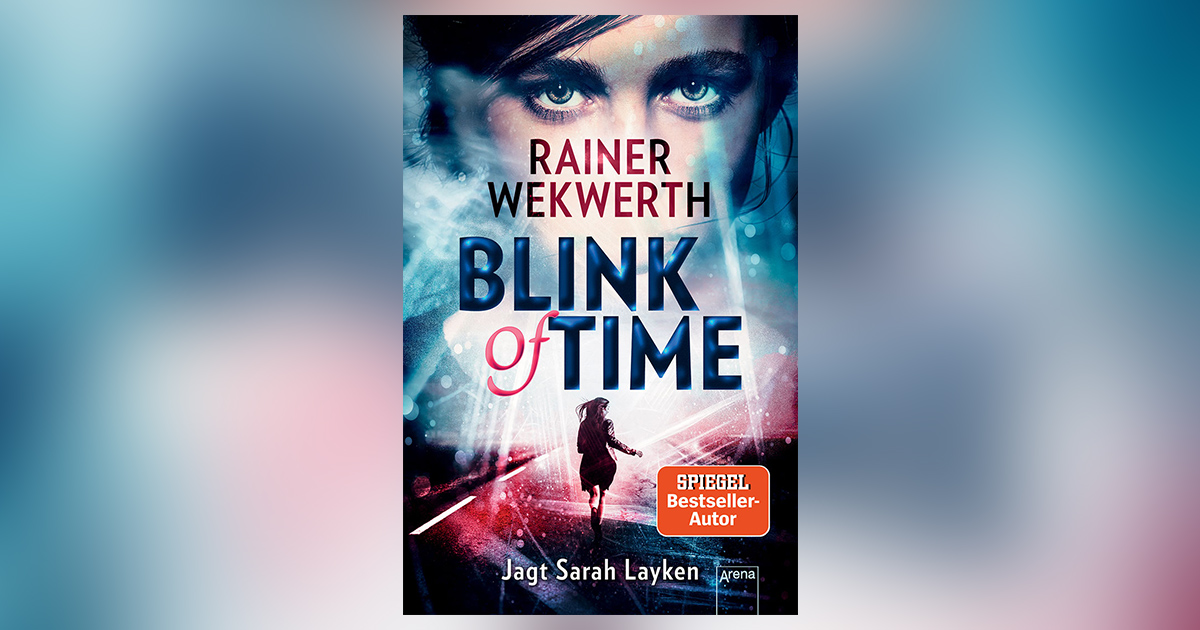 rainer-wekwerth-blink-of-time-header