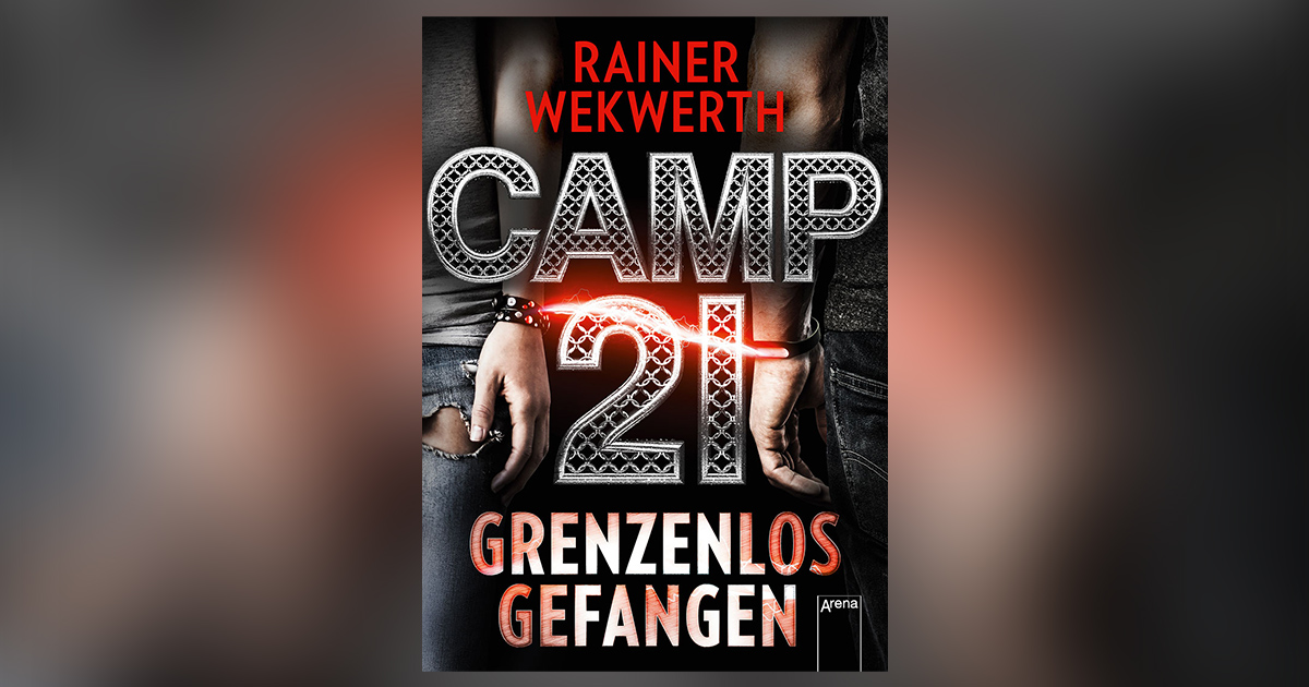 rainer-wekwerth-camp-21-header