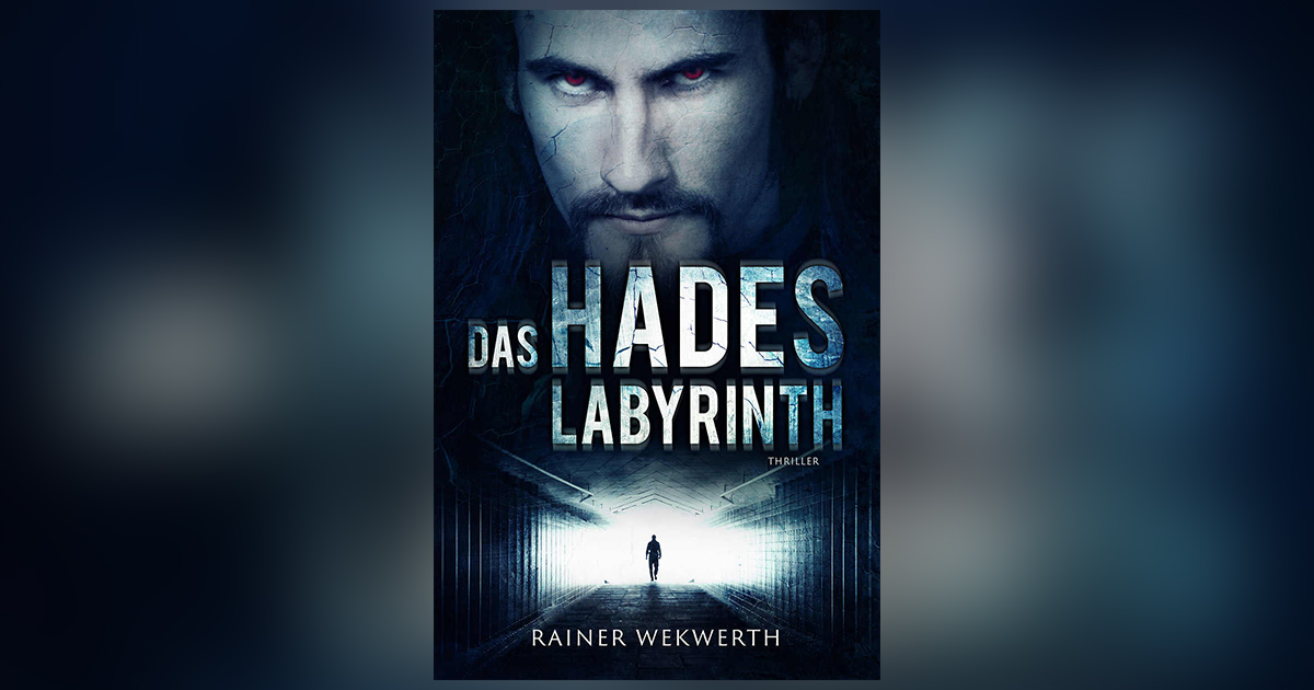 rainer-wekwerth-das-hades-labyrinth-header