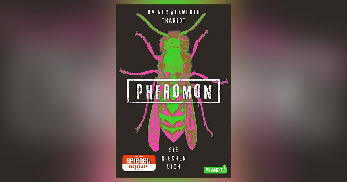 rainer-wekwerth-thariot-pheromon-sie-riechen-dich-header