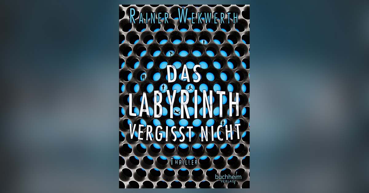 header_rainer-wekwerth-labyrinth-4_1200x630