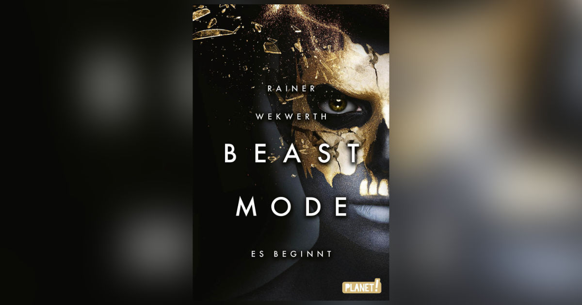 rainer-wekwerth-beast-mode-1-es-beginng-og-image