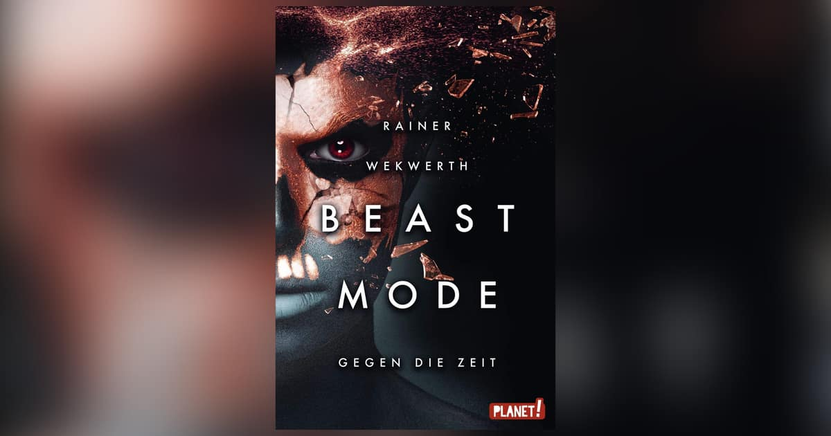 rainer-wekwerth-beast-mode-2-gegen-die-zeit-og-image