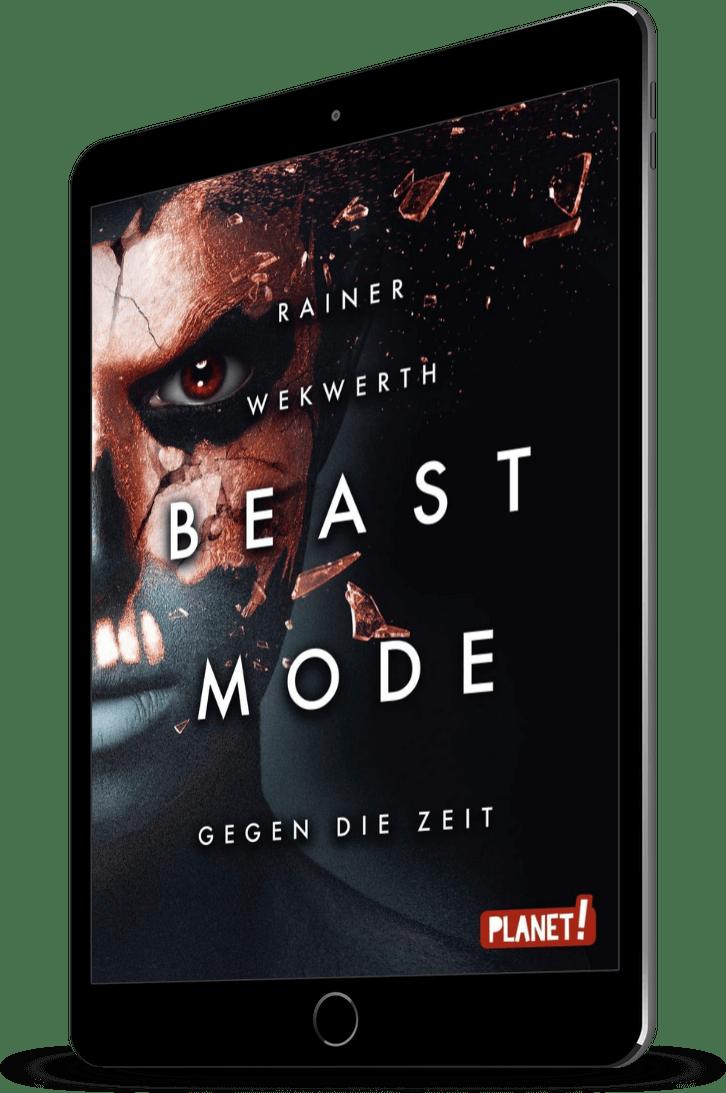 rainer-wekwerth-beastmode-2-gegen-die-zeit-tablet-2