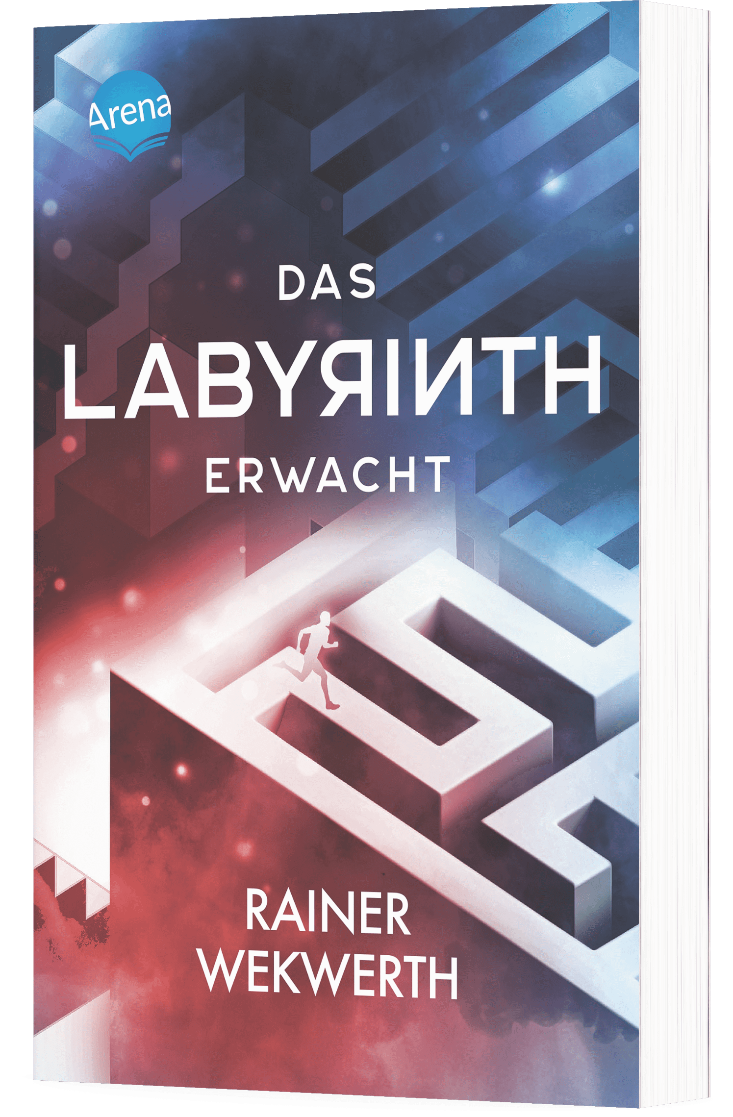 mockup-labyrinth-1
