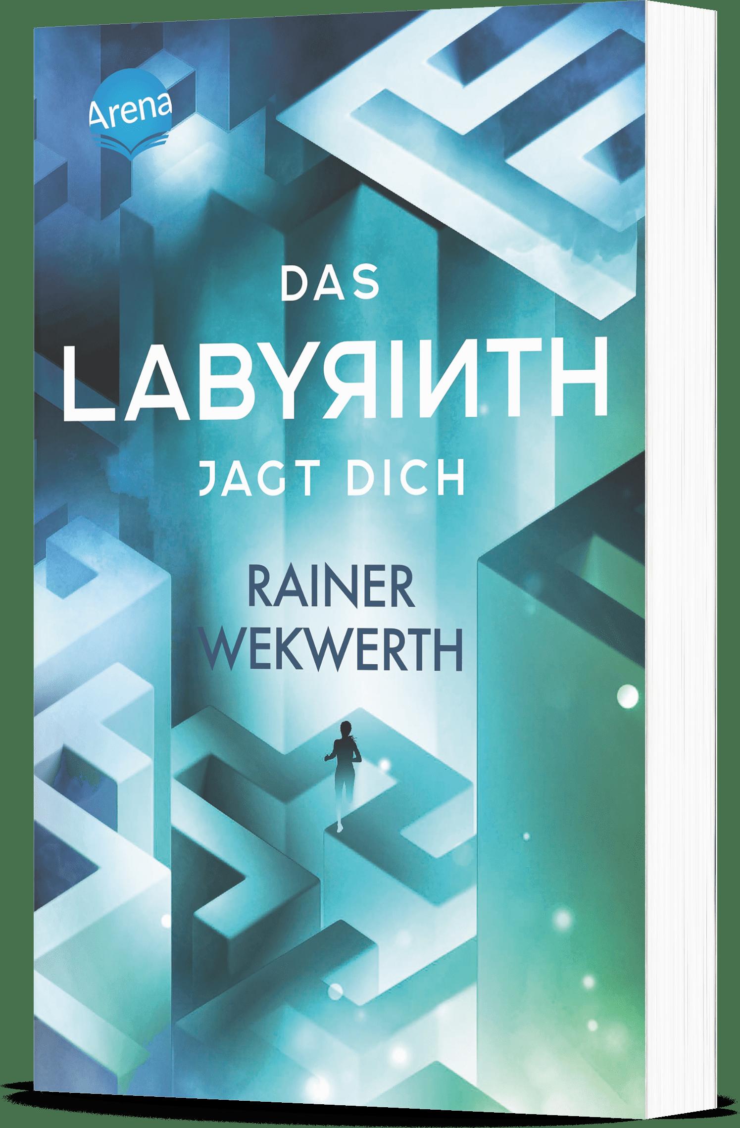 mockup-labyrinth-2