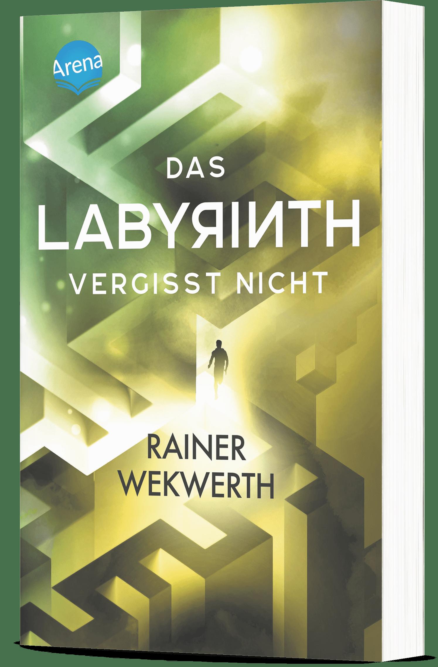 mockup-labyrinth-4